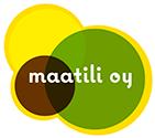 Maatili
