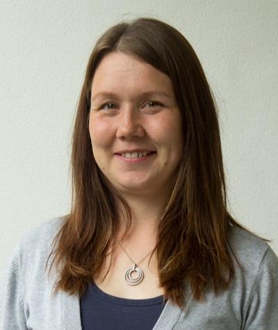 Heidi Jaukkuri
