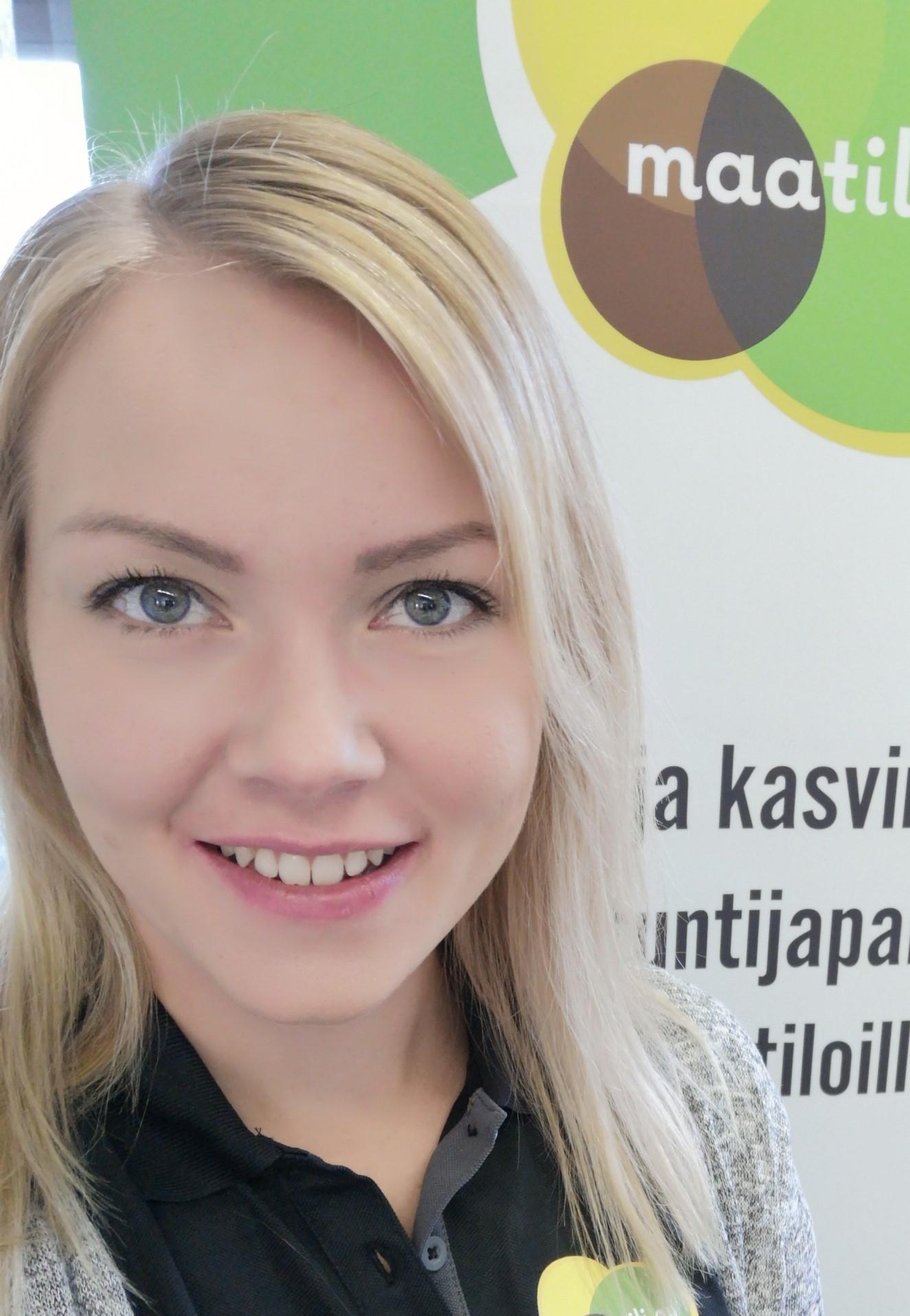 Laura Föhr